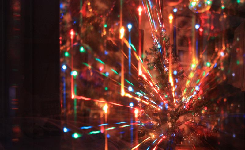 Natale 2010